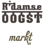 Rotterdamse oogstmarkt