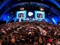 Run een multidisciplinair congres