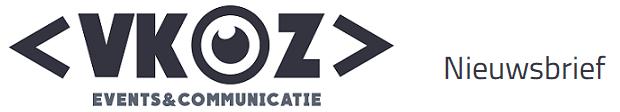 VKOZ events & communicatie