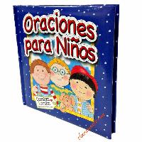 Ve todo los libros para Niños
