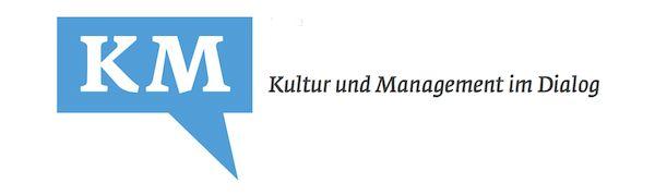 KM Magazin - Kultur und Management im Dialog