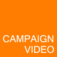 Watch the Campaign Promo Video