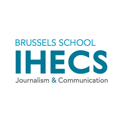 Brussels School IHECS