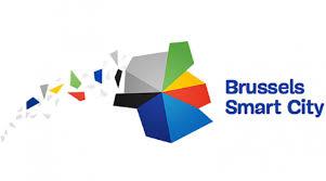 Brussels Smart City