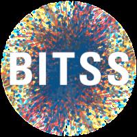 BITSS Preprints Service