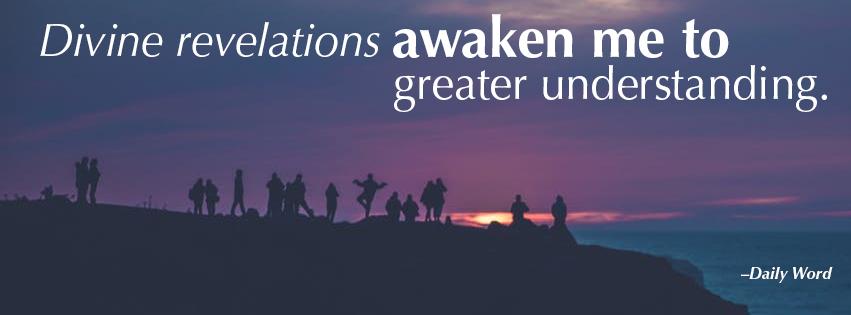 July 23 Awaken