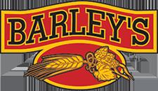 Barley's Taproom - Spindale