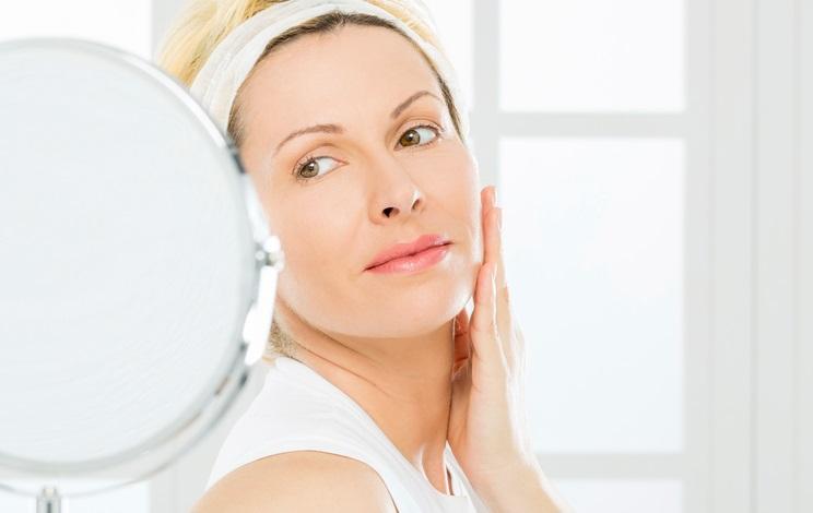 Botox, Dysport & Fillers
