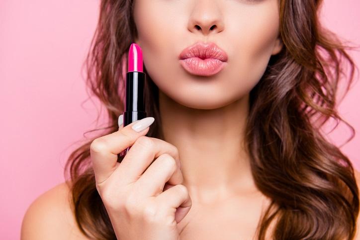 Volbella Lip Injection