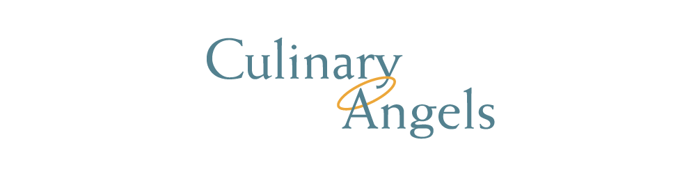 Culinary Angels
