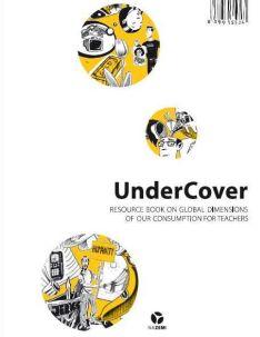 Titulka UnderCover