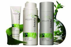 kosmetika s certifikací Fairtrade