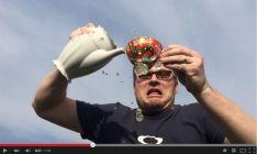 Férová snídaně - videoklip