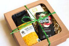 Fairtradové balíčky od NaZemi