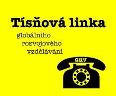 Tísňová linka GRV