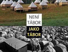 Není tábor jako tábor