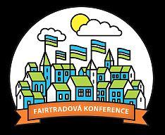 Logo Národní FT konference