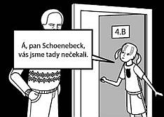H. von Schönebeck