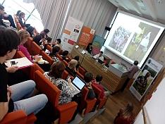 Národní fairtradová konference