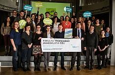 ČZU Fairtradová fakulta