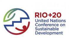 konference v Riu