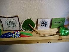 Eko-workshop