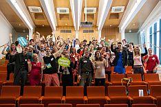 Národní FT konference