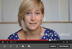 Video NaZemi