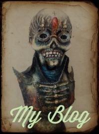 Assemblog of Michael deMeng