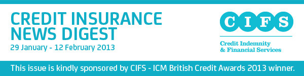 Please display images to view CIFS' banner and logo and to view this email in its optimum format