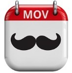 Movember - Men's Health Focus #4 Men's Health - The Facts
