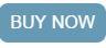 Buy MegaMag Now