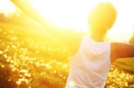 Vitamin D Awareness Article