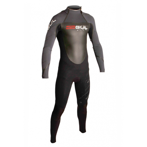 Gul Profile mens wetsuit