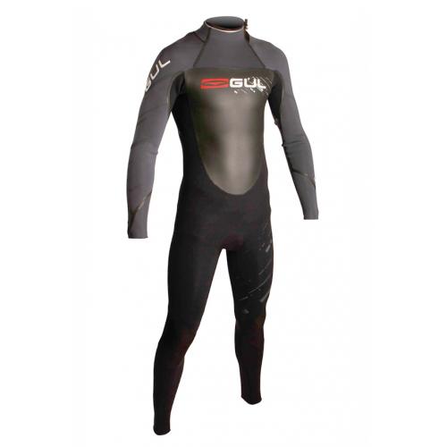 Gul Profile mens wetsuit