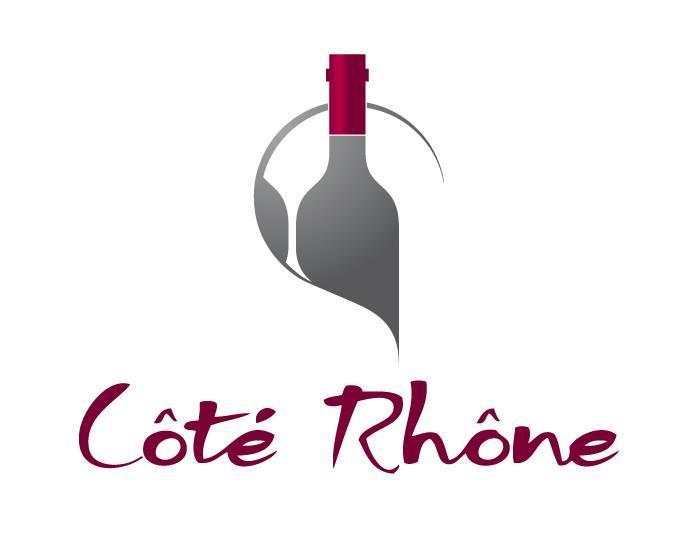 Côté Rhône, partenaire d'Elan Sud