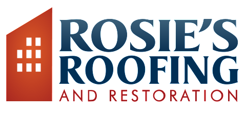 Rosie's Roofing and Restoration