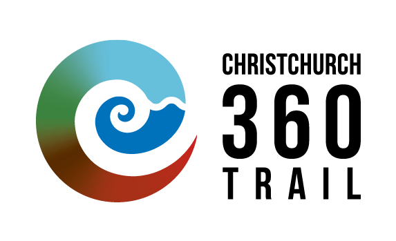 Christchurch 360 Trail
