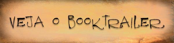 Veja o BookTrailer
