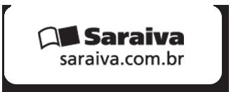 logo Saraiva