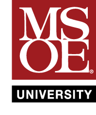 MSOE logo for FPIC