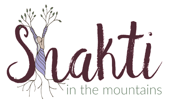 Shakti in the Mountains