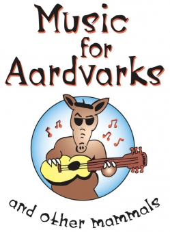 Rocky Mountain Music for Aardvarks and other Mammals