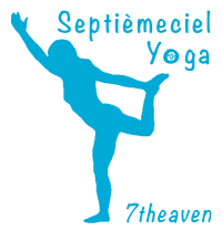 Septièmeciel Yoga