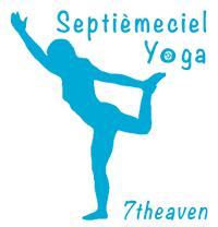 Septièmeciel Yoga
