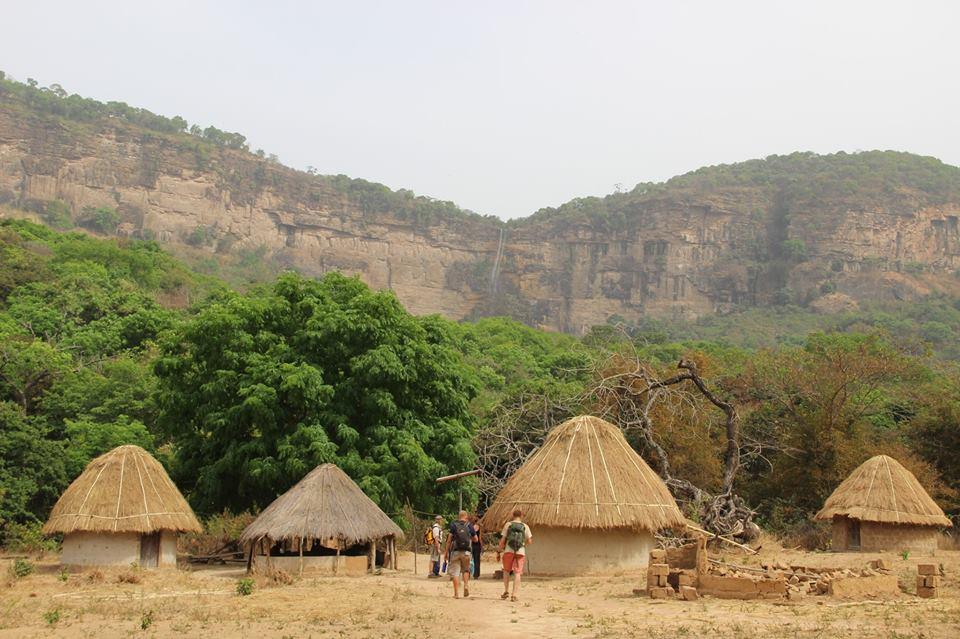 Fouta-Djalon-Guinea-Tour-Africa
