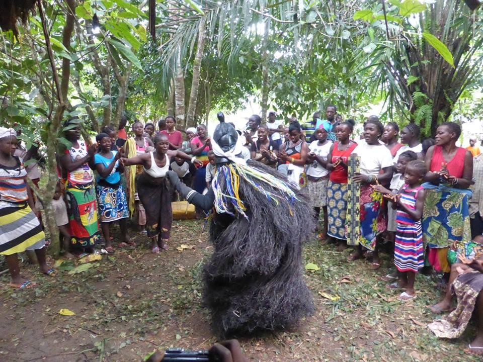 SIerra-Leone-Tour-West-Africa-Overland