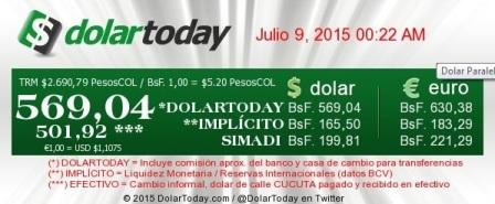 Venz Dollar 8 July 2015 569 web.jpg