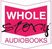 Whole Story Audiobooks