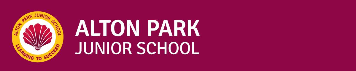 Alton Park Junior School